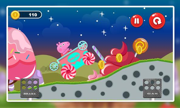 Pepa pig screenshot 8