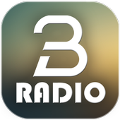 Radio de Musica Banda y Corrido icon
