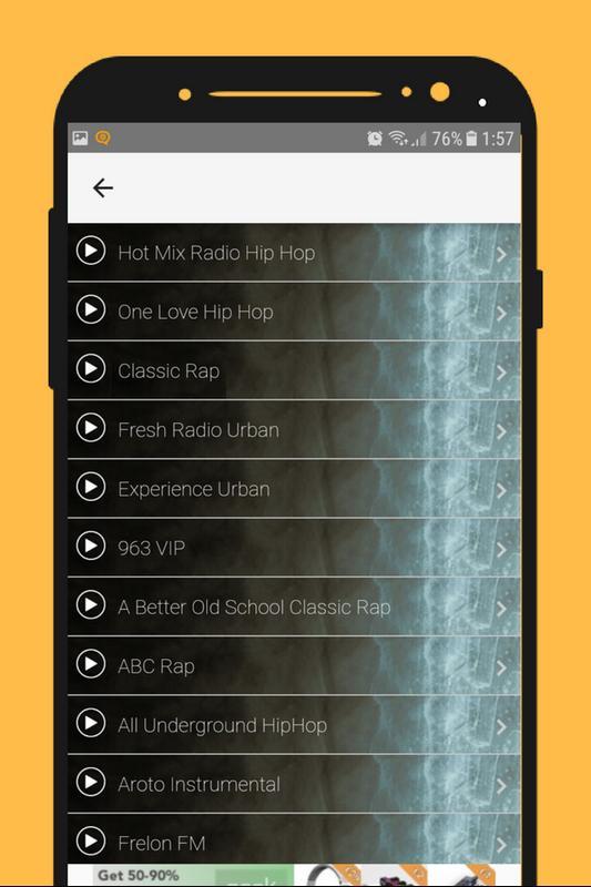 descarga PACK DE REMIX DJ DIEGO MASTER ~ Descargar pack remix de musica  gratis   La