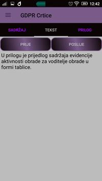 GDPR crtice screenshot 6