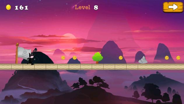 pepy pig apk screenshot