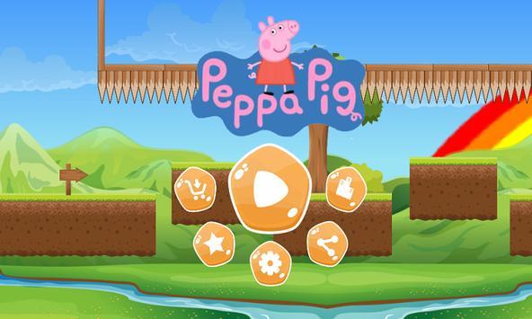 Pep Happy Pib Ride apk screenshot