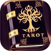 Таро icon