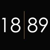 1889 icon