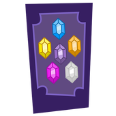PoniCards icon