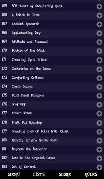 PoniCards screenshot 10