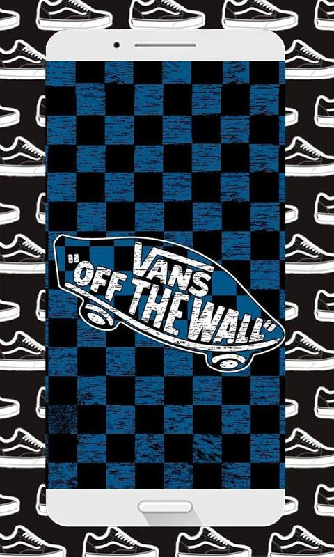 0c242579a8f9 Vans Wallpapers HD for Android - APK Download