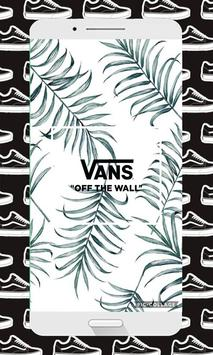 Vans Wallpapers Hd For Android Apk Download
