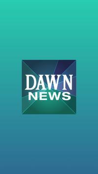 DawnNews TV screenshot 8