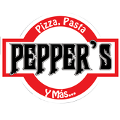 Peppers Pizza icon