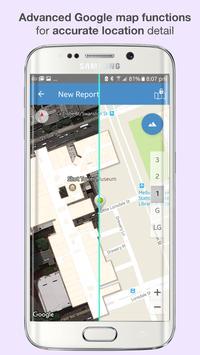 NeatStreets screenshot 3