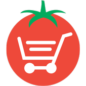 PepperTap - Online Grocery icon