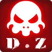 Deadly Zombies icon