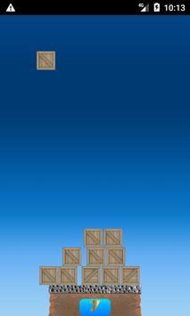 Go Crates screenshot 5