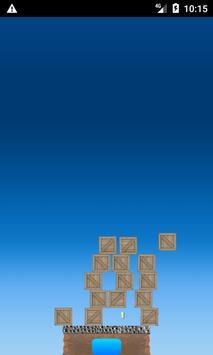 Go Crates screenshot 6