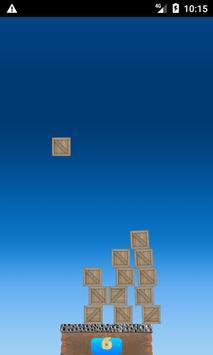 Go Crates poster