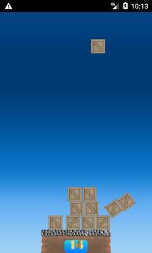 Go Crates screenshot 2