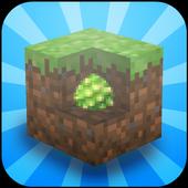 Perfect Minecraft Building icon