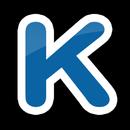 Kate Mobile для ВКонтакте APK