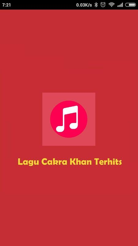 Download spesial performance cakra khan kekasih bayangan video.