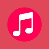 Lagu Maher Zain icon