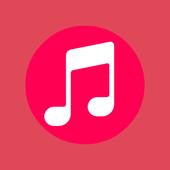 Lagu Syahrini icon