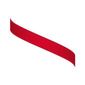 Mumm Paddock Club icon