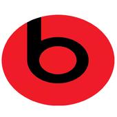 bappa Telecom icon