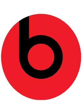 bappa Telecom poster