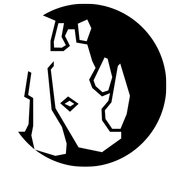 Peronda App icon
