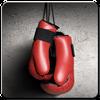 Boxing Wallpaper simgesi