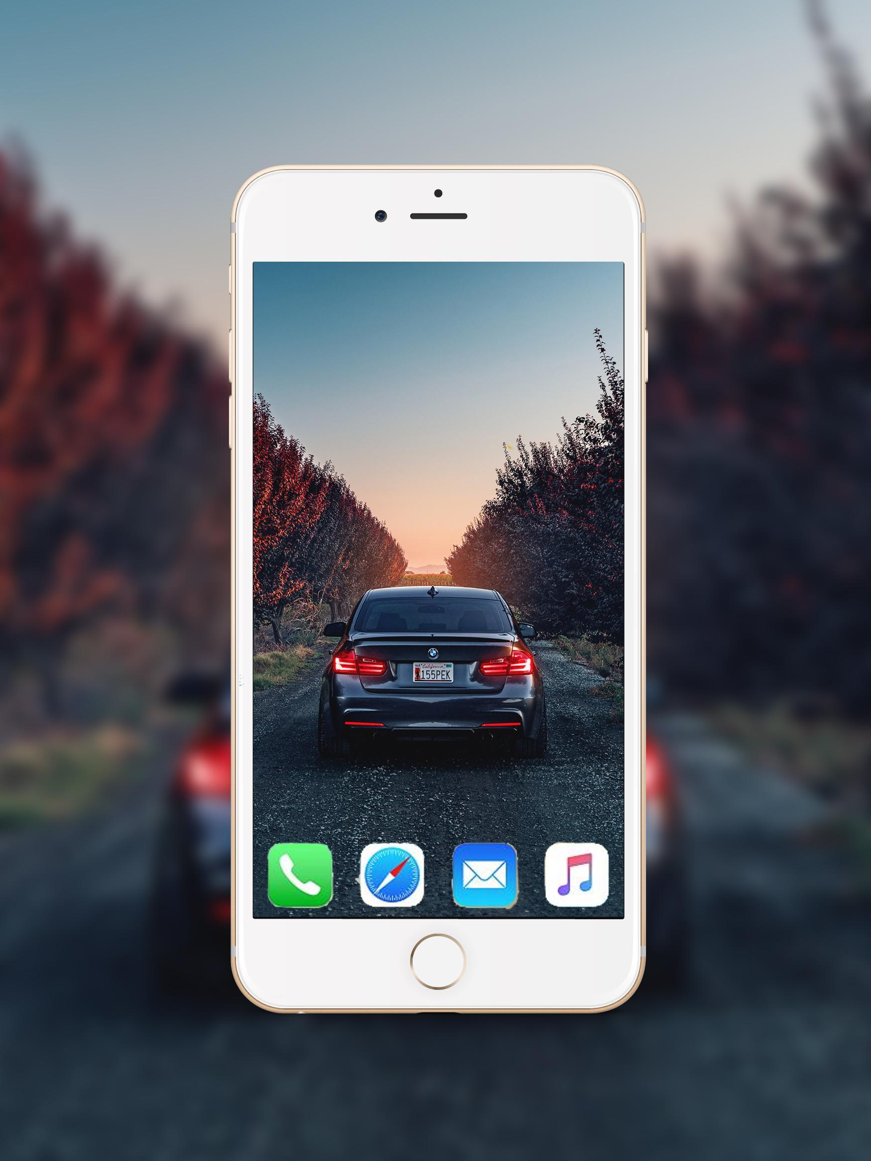 Bmw M3 Wallpaper For Android Apk Download