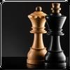 Chess Wallpaper icon