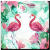 Flamingo Wallpaper icon