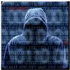 Hacker Wallpaper icono