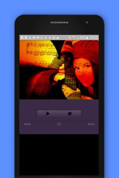 Radio Hbr Music Free Online unofficial screenshot 3