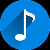 Radio Divya Joyti Online Free unofficial icon