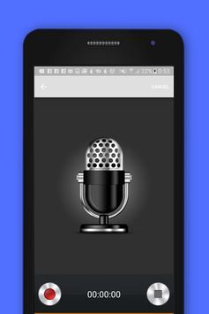 Radio EuroDance 90s Free Music Online apk screenshot