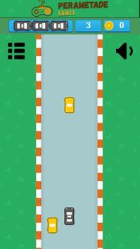 Car Crash screenshot 1
