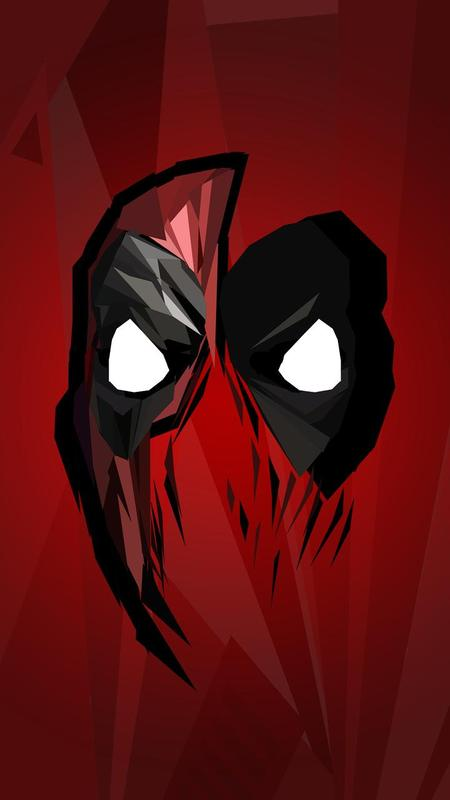 Deadpool Wallpaper Hd 4k For Android Apk Download