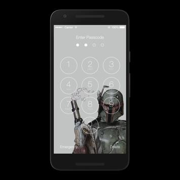 Star Wars Lock Screen Wallpaper For Android Apk Download