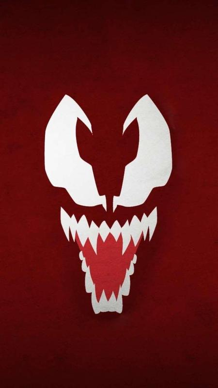 Venom Wallpapers Hd 4k For Android Apk Download