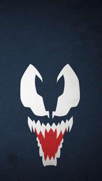 Download Venom Wallpapers Hd 4k 2018 Apk For Android Latest Version