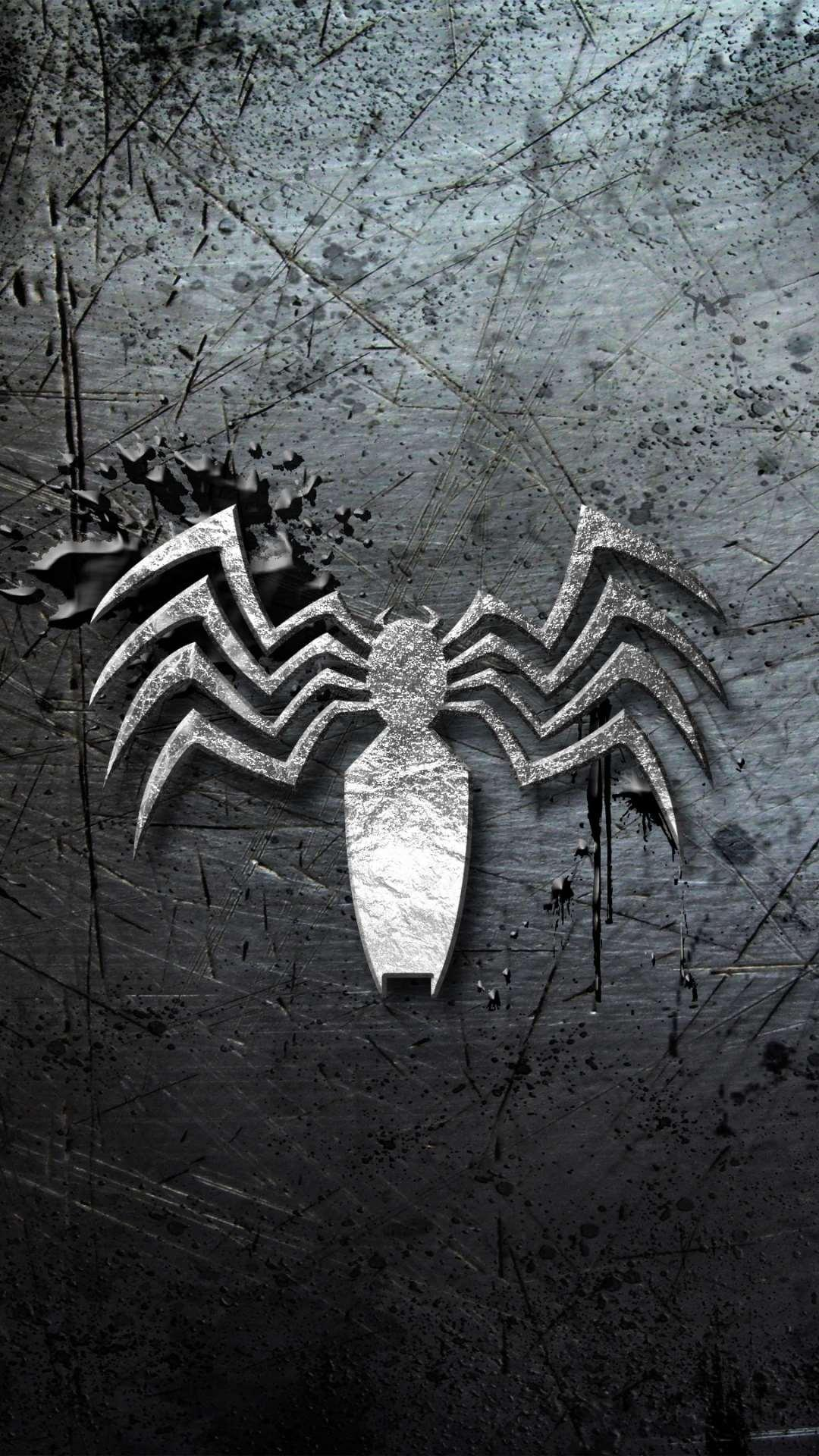 Venom Wallpapers HD 4K for Android - APK Download