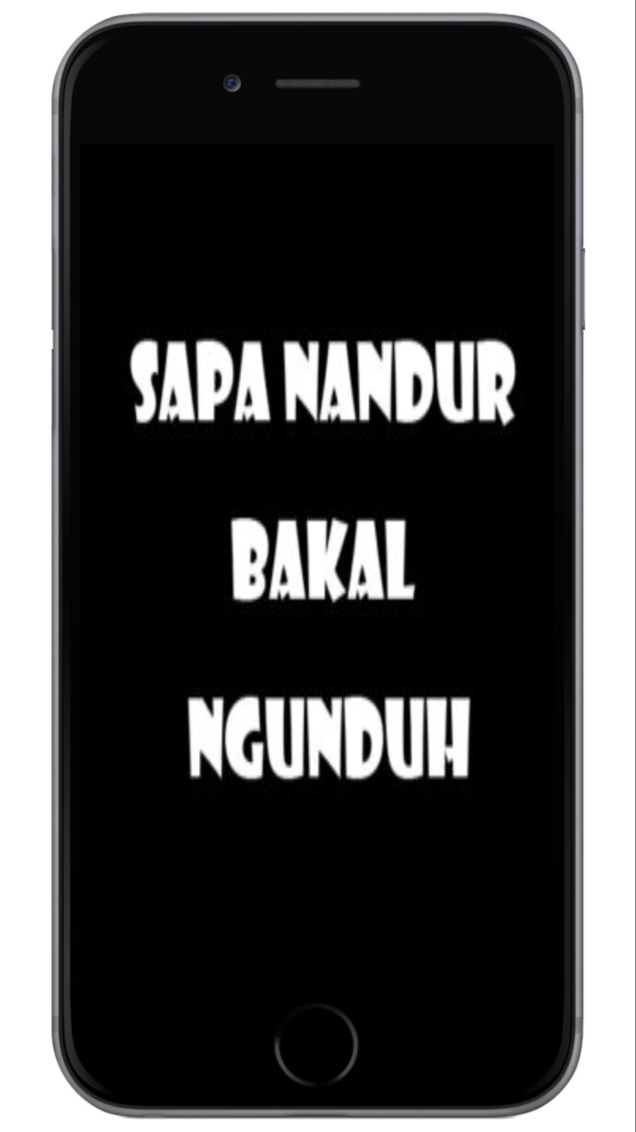 Download 6800 Gambar Lucu Blackberry Bahasa Jawa Terbaru