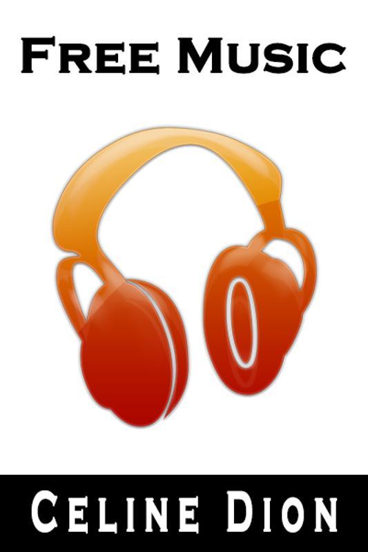 Music | celine dion.