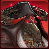 DragonSoul - Online RPG icon