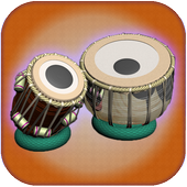 Tabla - The Mysterious Percussion icon