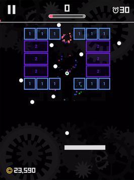 GGTAN by 111% apk screenshot