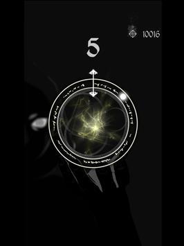 MADOSA apk screenshot